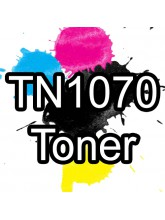 Brother TN1070 Toner Cartridge Compatible