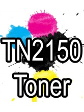 Brother TN2150 Toner Cartridge Compatible
