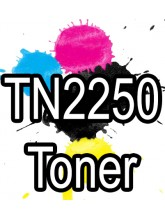 Brother TN2250 Toner Cartridge Compatible