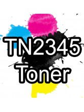 Brother TN2345 Toner Cartridge Compatible